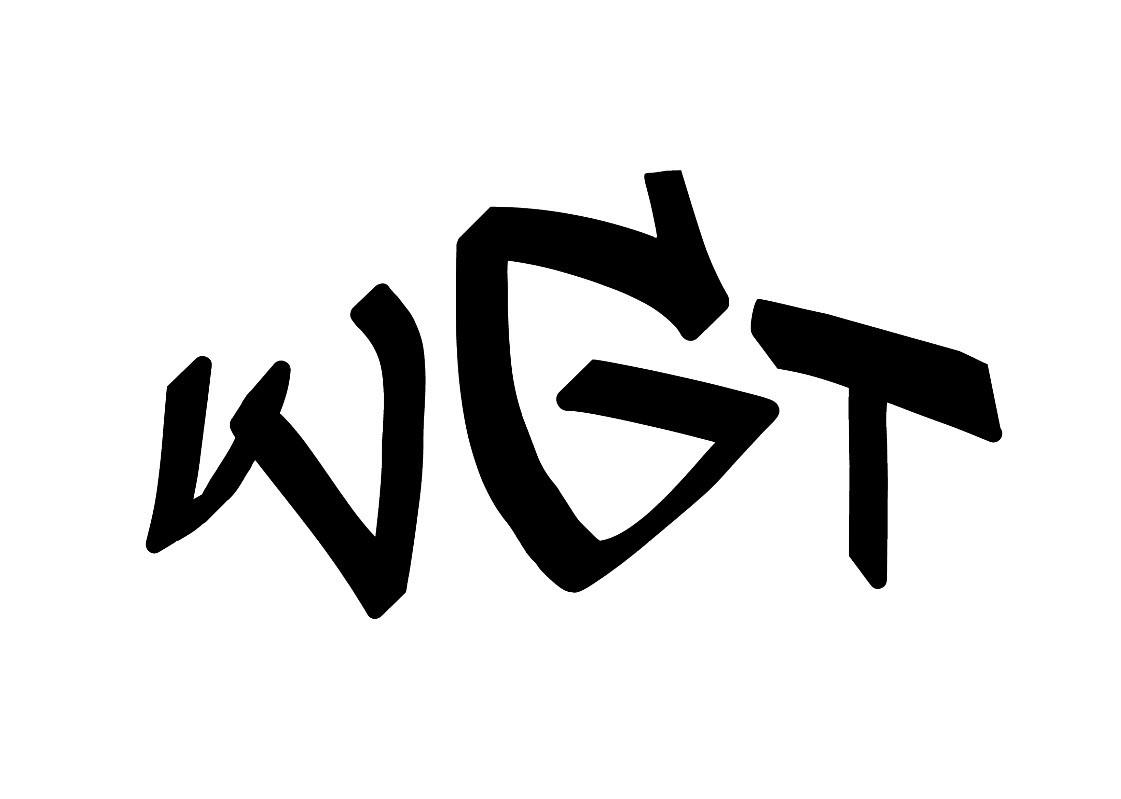 newwgtlogo